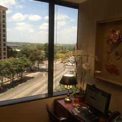 Regus Texas 111 Congress - Shared Office Spaces - 111