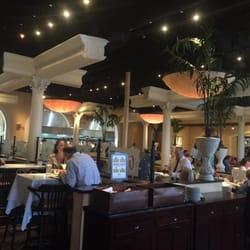 Bravo Cucina Italiana Order Food Online 51 Photos 62 Reviews