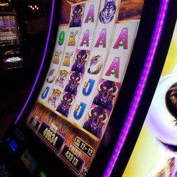 simslots slot machines