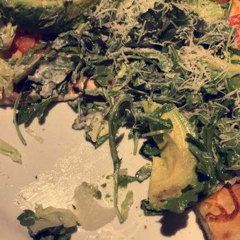 California Pizza Kitchen at Walnut Creek - Order Food Online - 171 ...