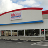 Auto Select Weston: 3103 Schofield Ave, Weston, WI