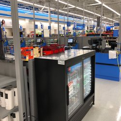 f0486b7b36 Walmart Supercenter - 17 Photos & 36 Reviews - Department Stores - 13600 S  Alden St, Olathe, KS - Phone Number - Yelp