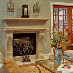 Brooks Jeffrey Interior Design Get Quote 54 Schooleys Mountain Rd Long Valley Nj Phone Number Yelp
