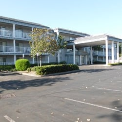Photo Of Super 8 By Wyndham Oroville Ca United States