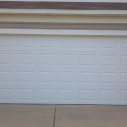 Gentil Photo Of Beckway Door   South Lyon, MI, United States. 16u0027x7