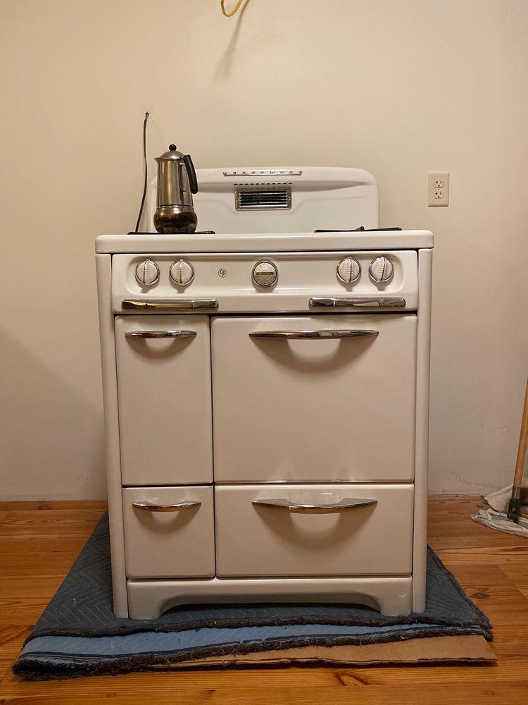 Carolina's Appliance: 934 S Atlantic Blvd, Los Angeles, CA