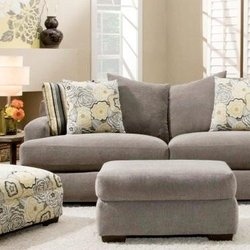 Boyles Furniture Rugs 11 Reviews Rugs 182 Farmington Rd