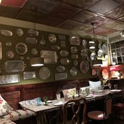 Under the Moon Cafe - Order Food Online - 211 Photos & 208