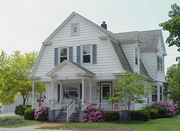 ERA Team VP Real Estate & Vacation Rentals: 19 Main St, Bemus Point, NY
