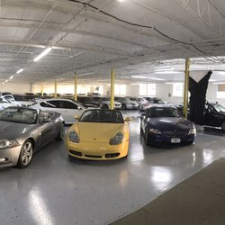 zone motors chicago dealerships 525 w fullerton ave