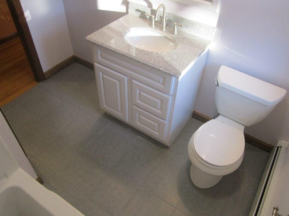 Bathroom Fixtures Worcester Ma josh shea plumbing - plumbing - worcester, ma - phone number - yelp