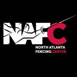 North Atlanta Fencing Center Closed Fencing Clubs
