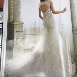 4107cfbed96 Diamond Dresses Boutique - 17 Photos - Accessories - 6215 Pacific ...