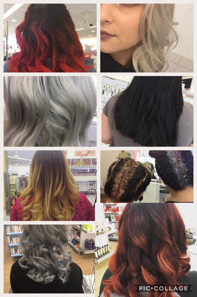 Ulta Beauty Hair Salons 749 Main St W Oak Ridge Tn Phone