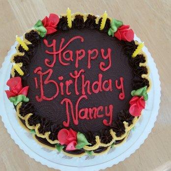 Ann S Cake Pan Horsham Pa