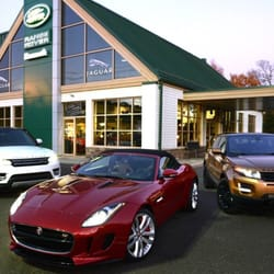 sale dealer near jaguar used edgewater stock nj for htm c premium xf park