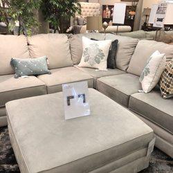 Photo Of Ashley Furniture Home Gaithersburg Md United States