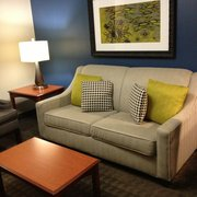 Hilton Garden Inn Westbury 42 Photos 48 Reviews Hotels 1575