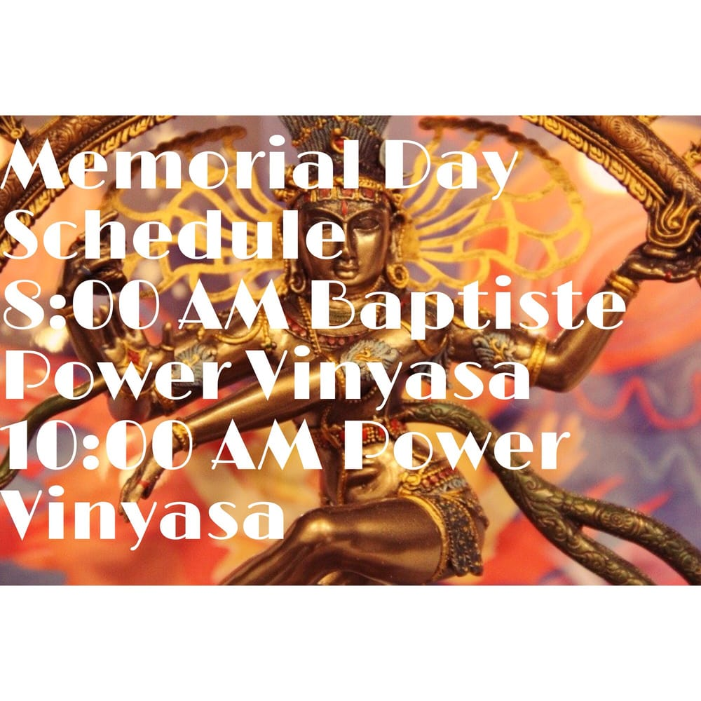Manipura Power Yoga: 265 Federal Rd, Brookfield, CT