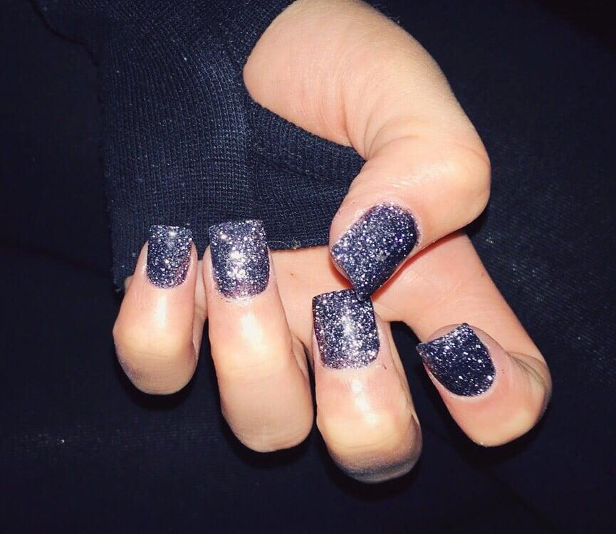 Sky Nails - 18 Photos & 52 Reviews - Nail Salons - 719 E 2100th S ...