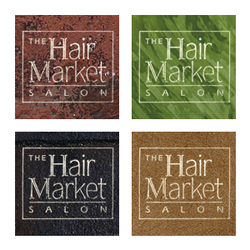 hair market in usa The best quality virgin hair wholesale at low price from ms lula,we offer the 100% virgin human hair for sale at worldwide.