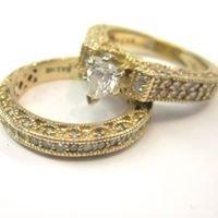 Midtown Jewelry & Loans