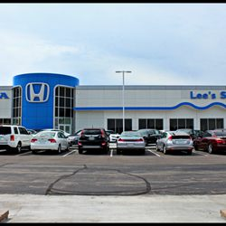 lees summit honda 18 photos 30 reviews auto repair 401 ne colbern rd lees summit mo. Black Bedroom Furniture Sets. Home Design Ideas