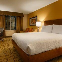 Charming Photo Of Hilton Garden Inn Houston Galleria   Houston, TX, United States Pictures Gallery