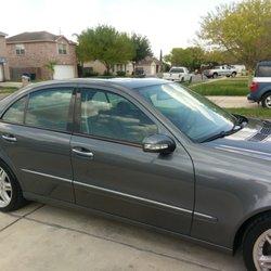 Auto Spa Hand Car Wash Mcallen