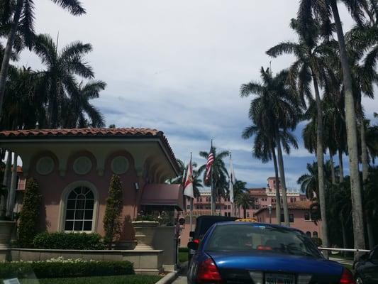 ... & Event Spaces - 2 E Camino Real - Boca Raton, FL - Reviews - Yelp