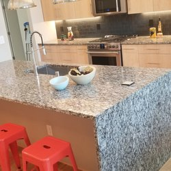 M U0026 R Marble And Granite   2019 All You Need To Know BEFORE ...