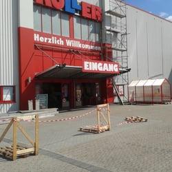 Roller Möbel Industriestr 12 16 Mülheim Kärlich Rheinland