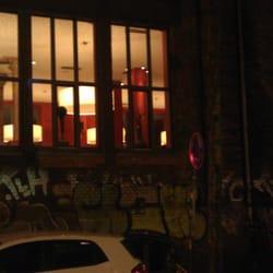 filmhaus köln - geschlossen - spezialisierte schulen - maybachstr