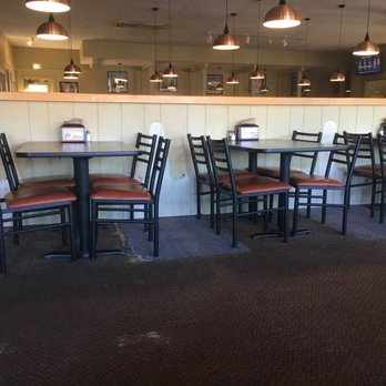 Round Table Pizza Portland Oregon.Round Table Pizza Order Food Online 28 Photos 57 Reviews