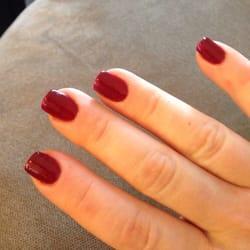 Lindenhurst Nails