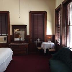 Palace Hotel Bath House 29 Photos 15 Reviews Hotels 135