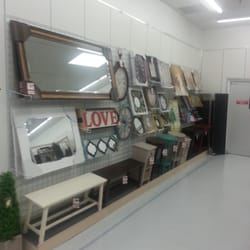 Photo Of Bealls Outlet Prescott Az United States Home Decor Wall