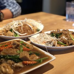 Best Byob Restaurants In State College Pa Last Updated January
