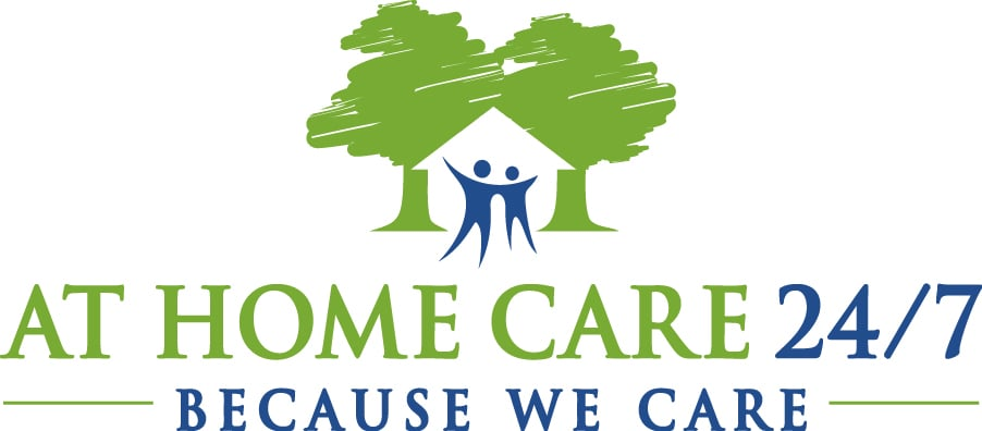 care at hom Conditions we treat swedish express care at home providers deliver the level of personalized, trusted care typically found in a traditional doctor's office—all from the comfort of home.