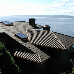Marvelous Photo Of Star Roofing And Construction   Mill Creek, WA, United States