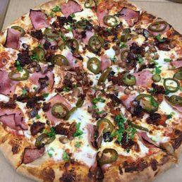 recipe: portobello pizza fillmore [6]