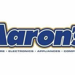 Aaron S Palm Springs Electronics 3471 S Congress Ave Palm Springs Fl United States