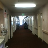 Photo Of Windsor Gardens Convalescent Center Of Hawthorne   Hawthorne, CA,  United States
