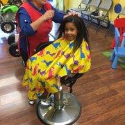Kids Hair Salon 21 Photos 34 Reviews Kids Hair Salons 292 A