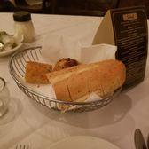 Uncle Joe's Restaurant and Pizzeria - 10 Photos & 56 Reviews - Pizza