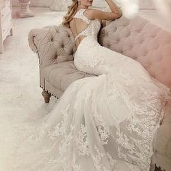 Photo Of The Cinderella Shoppe Bridal Prom