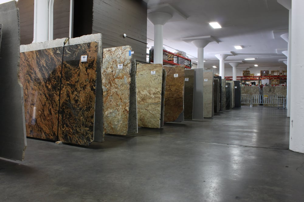 Oregon Tile Amp Marble Slab Gallery Yelp