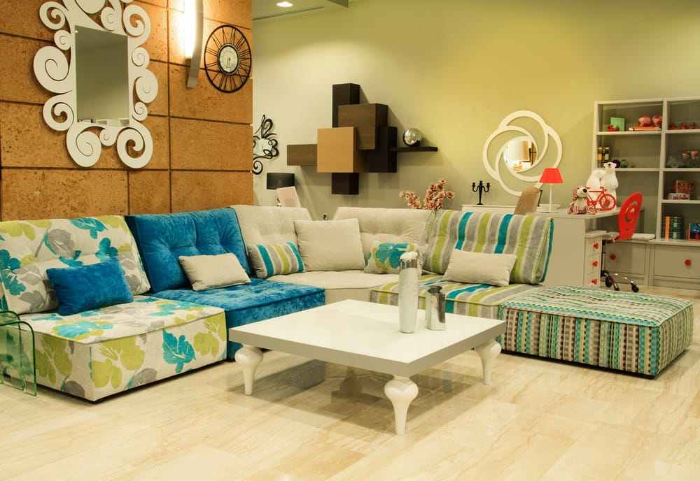 9 alcantara mueble actual playa san juan de alicante yelp