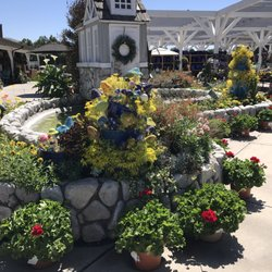 Photo Of Armstrong Garden Centers San Juan Capistrano Ca United States