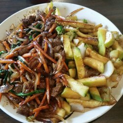 Best Chinese Food In Cleveland Tn